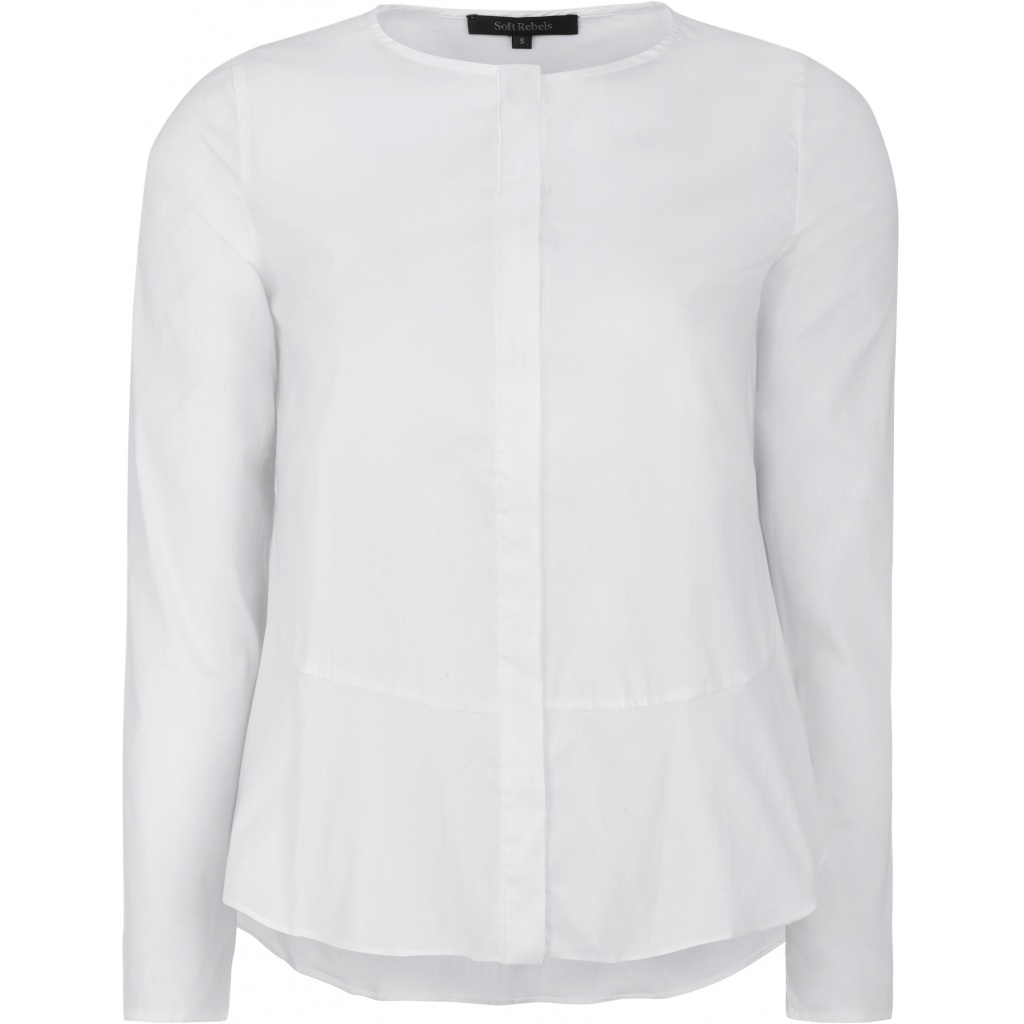 In-Mood Aimee Shirt