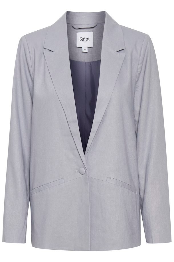 In-Mood Gaja Blazer