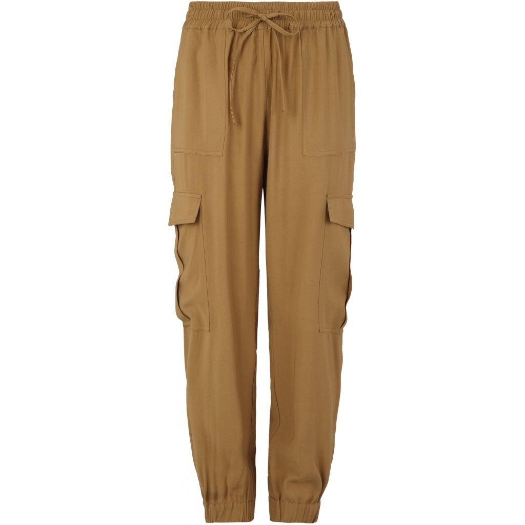 In-Mood Mythe Pant