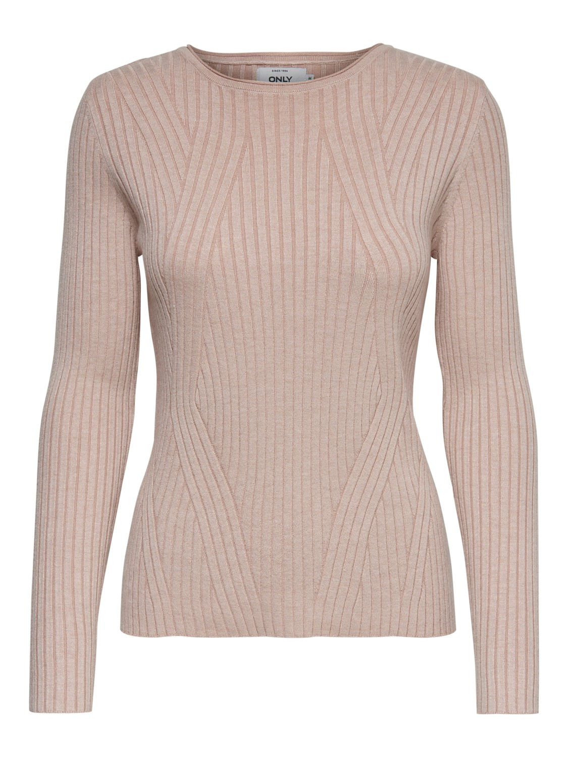 In-Mood Natalia Knit