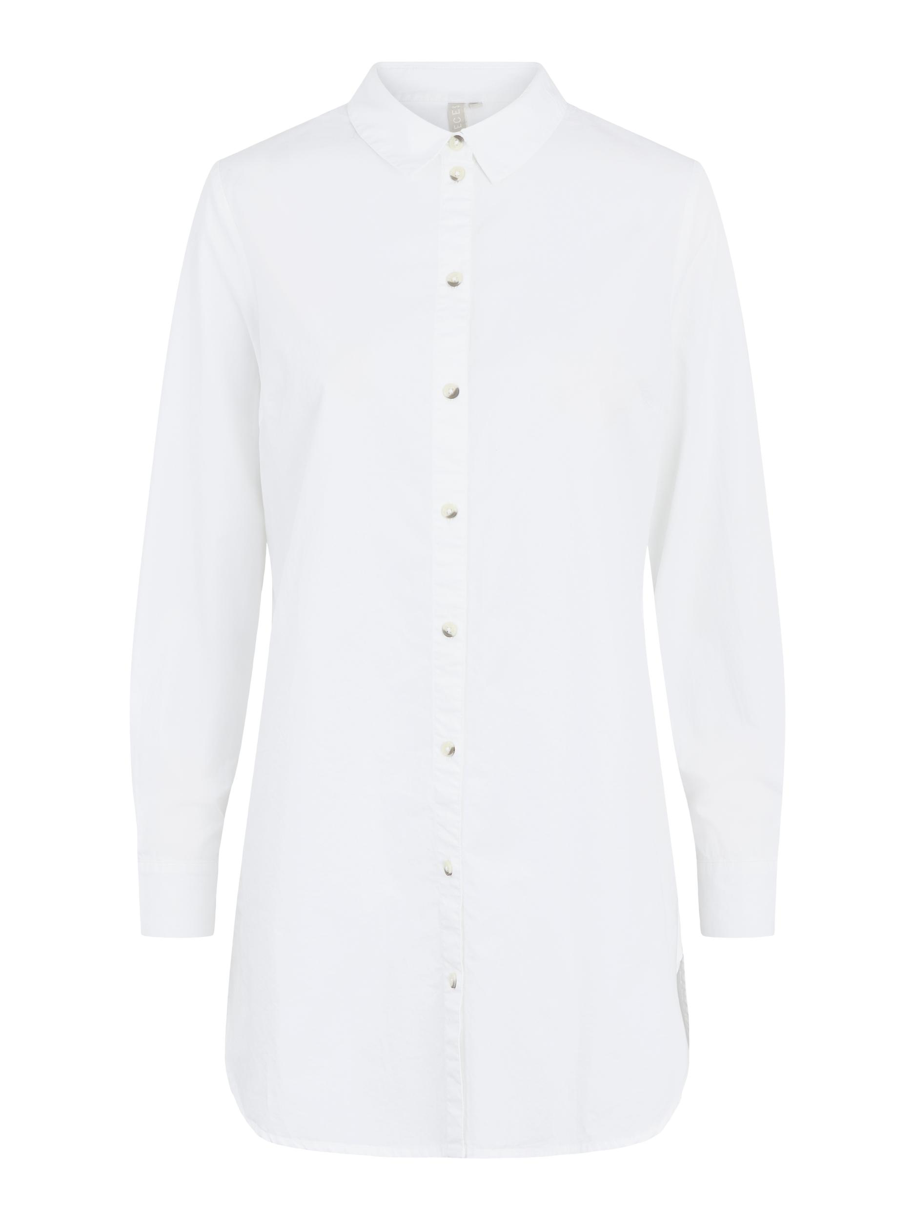 In-Mood Noma Long Shirt