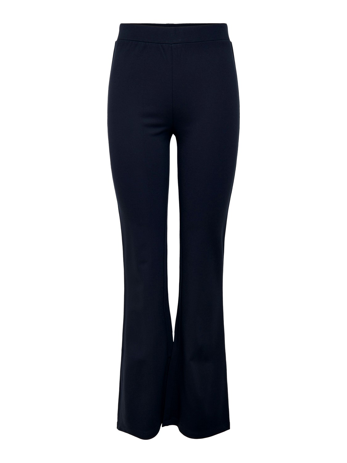 In-Mood Pretty Flare Pant