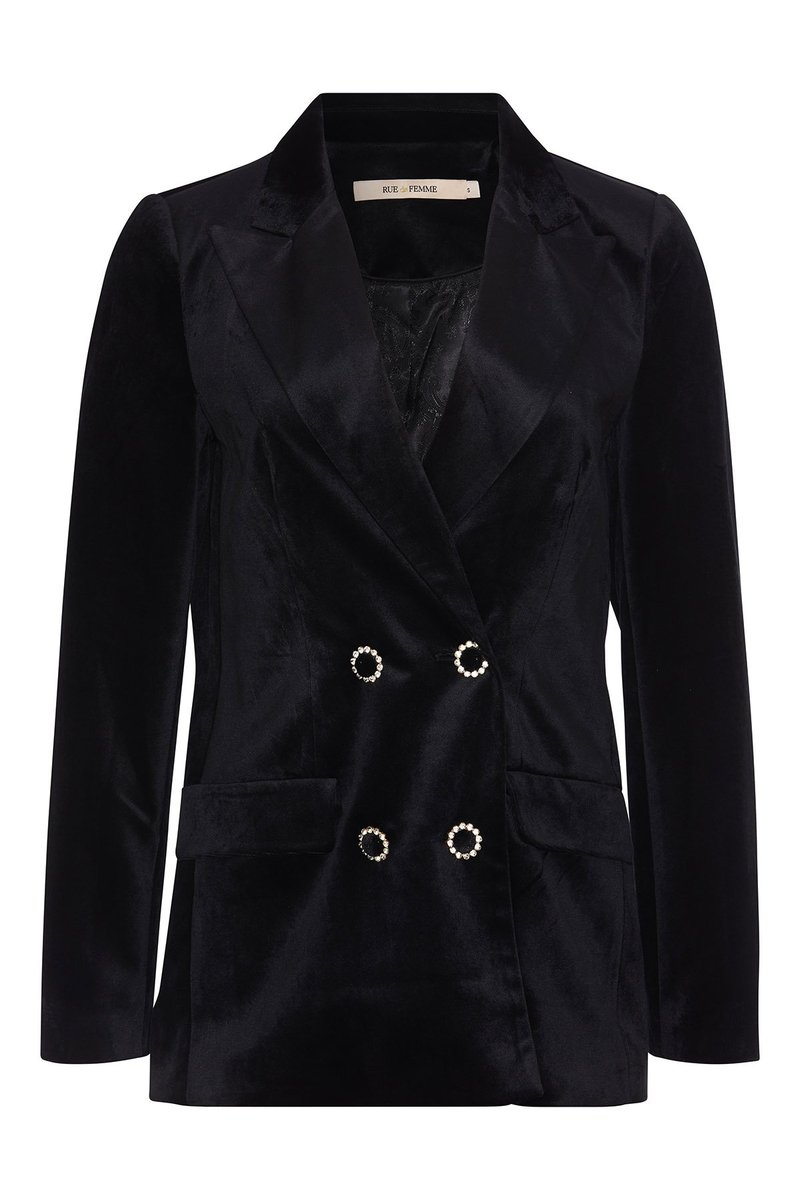 In-Mood Rafina Blazer