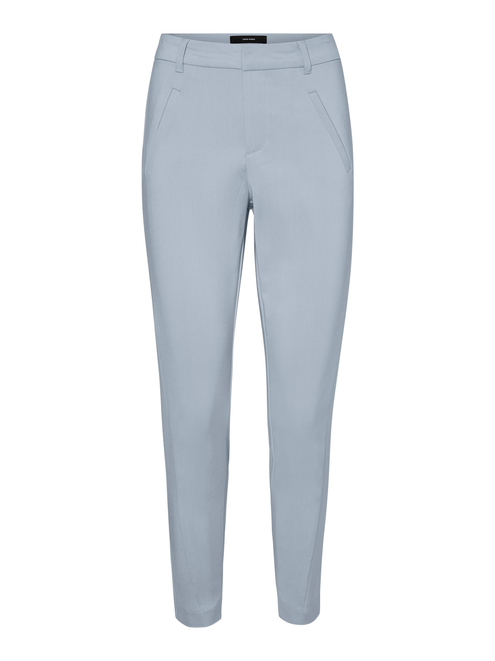 In-Mood Victoria Pant