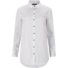 In-Mood Base shirt