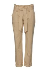 In-Mood Bolette Pants
