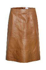 In-Mood Britt Skirt
