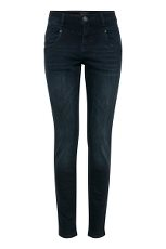 In-Mood Carmen Jeans