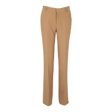 In-Mood Cassie F Pants