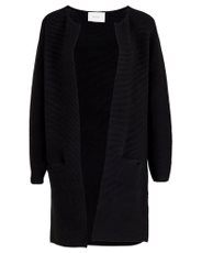 In-Mood Claudia Cardigan