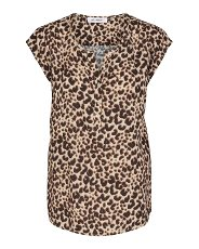In-Mood Dobbie Animal Top