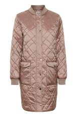 In-Mood Elinor Jacket