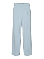 In-Mood Fable Pant