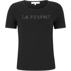 In-Mood Femme T-shirt