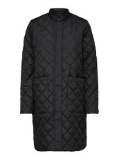 In-Mood Fillipa Quilted Coat