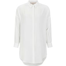 In-Mood Freedom Long Shirt