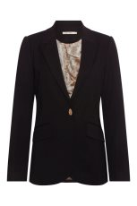 In-Mood Gabriella Blazer