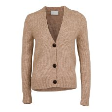 In-Mood Gran Knit Cardigan