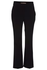 In-Mood Hannah Flare Pant