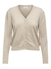 In-Mood Hilda Cardigan