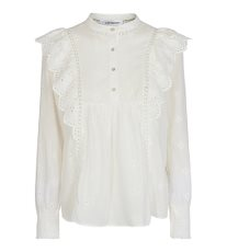 In-Mood Izabel Anglaise Shirt
