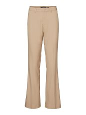 In-Mood Jaana Pant