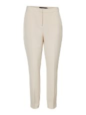 In-Mood Lineselma Pant