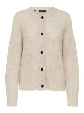 In-Mood Lulu Knit Cardigan