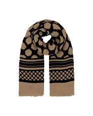 In-Mood Malina Scarf
