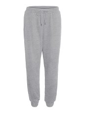In-Mood Natalia Sweat Pant