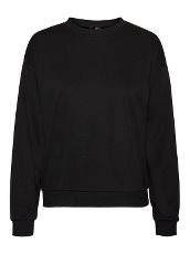In-Mood Natalia Sweatshirt