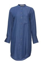 In-Mood Palma Shirt Dress