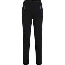 In-Mood Raja Pant