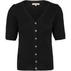 In-Mood Ria Cardigan