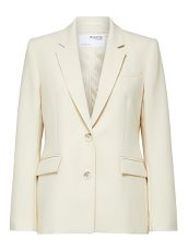 In-Mood Rita Blazer