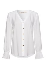 In-Mood Rossa Shirt