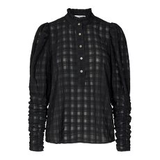 In-Mood Rowland Shirt