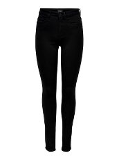 In-Mood Royal High Skinny Jeans