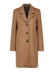 In-Mood Sasja Coat