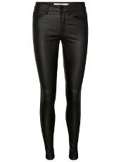 In-Mood Seven Coated Pants