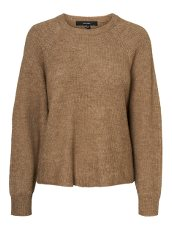 In-Mood Simone Knit