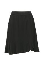 In-Mood Sara Skirt