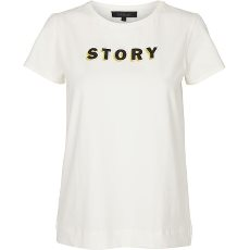 In-Mood Story t-shirt