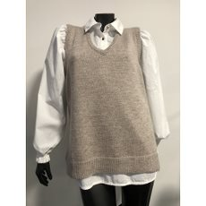 In-Mood Taia Vest