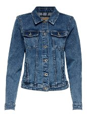 In-Mood Tia Denim Jacket