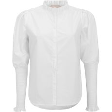 In-Mood Trinny Shirt