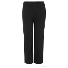 In-Mood Trissa Kick Flared Pant