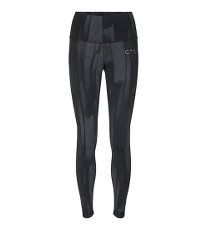 In-Mood Urban Tights