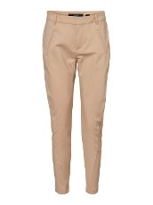 In-Mood Victoria Pants