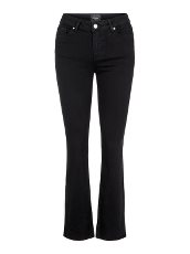 In-Mood Sheila flare jeans